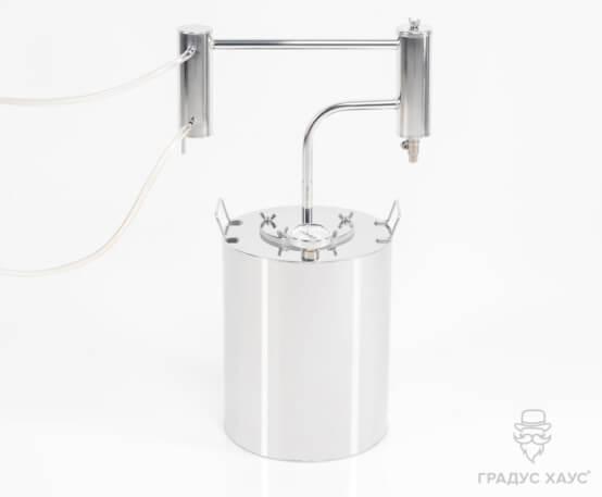 Купить самогонный аппарат в электростали самогонные аппараты в минске